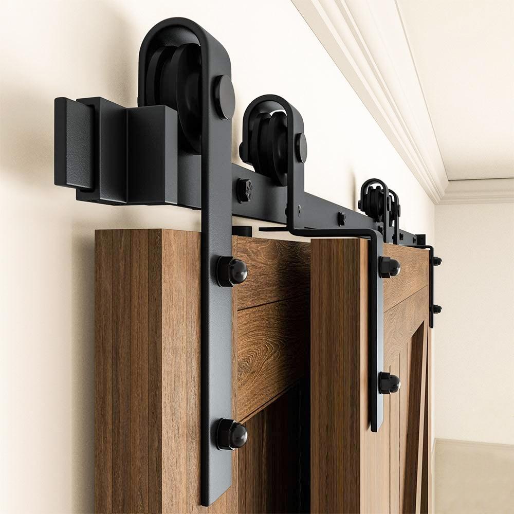 Ленточная система для подвешивания подарков 4-9, 6 футов