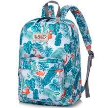 Водонепроницаемый рюкзак для активного отдыха легкая сумка спорта