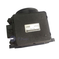 Original OEM 286 E5T08173 MR988286 Mass Air Flow Sensor Meter for Mitsubishi Outlander 4G63 Car