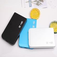Expansion HDD Drive Disk  1TB 2TB  USB3.0 External HDD 2.5 Portable External Hard Disk portable external hard drive disk usb3 0 hdd storage for one desktop laptop 2 5