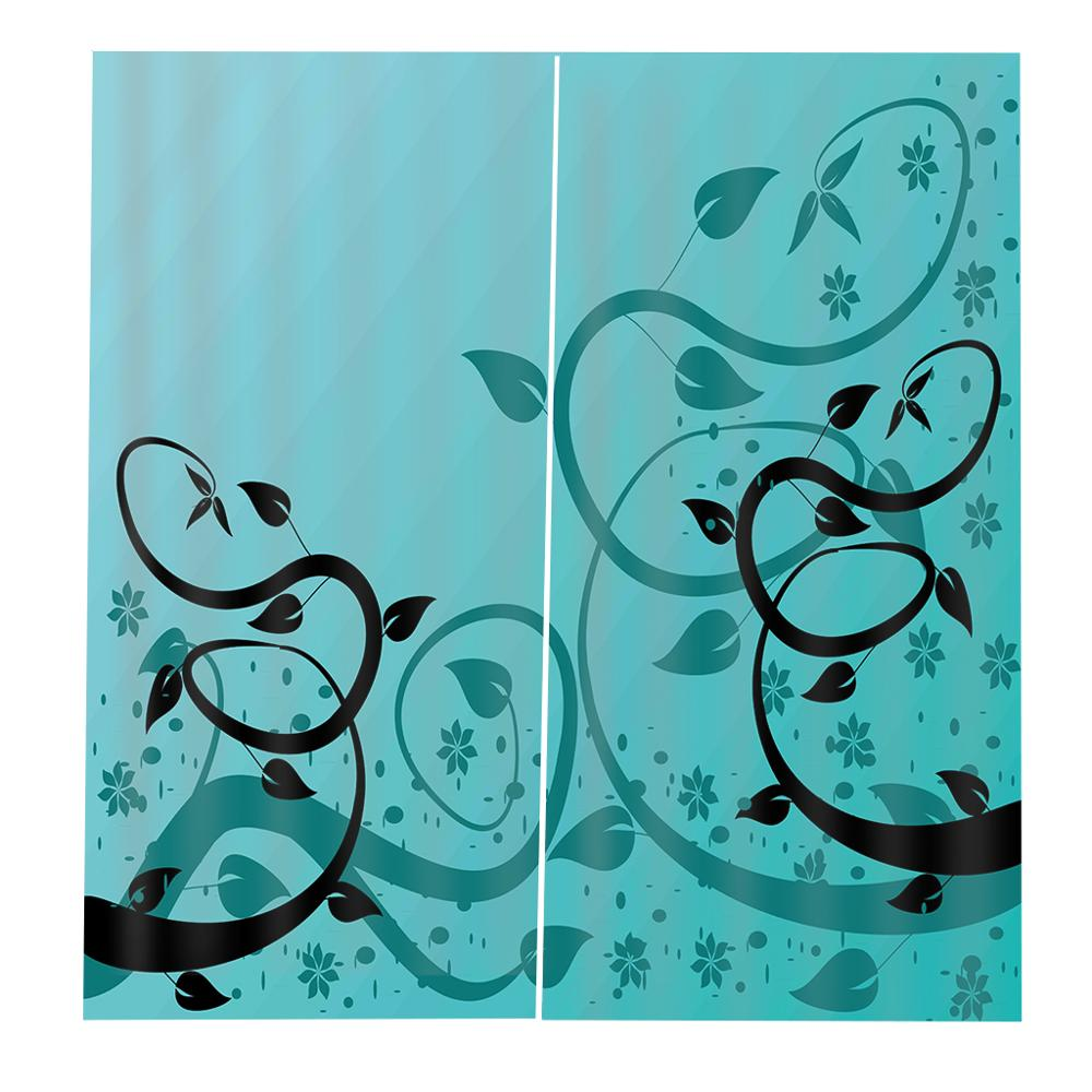 5 лет/PC Good Looking Черный Французский бархат золотые кружева и фиолетовый листья дизайн со стразами и кристаллами вельвет кружевное платье bv24 - 4