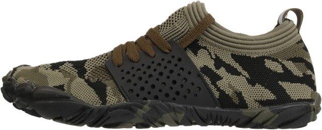 Waterproof Running Shoes 5