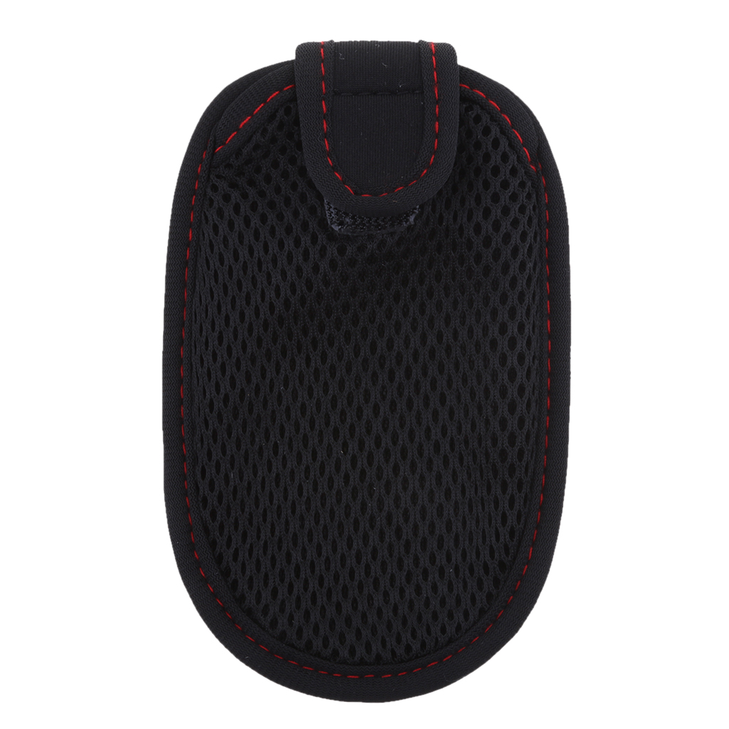 Portable Protective Carrying Pouch Travel Case For Microsoft Surface Mouse