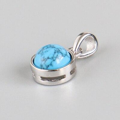 21.Blue Turquoise
