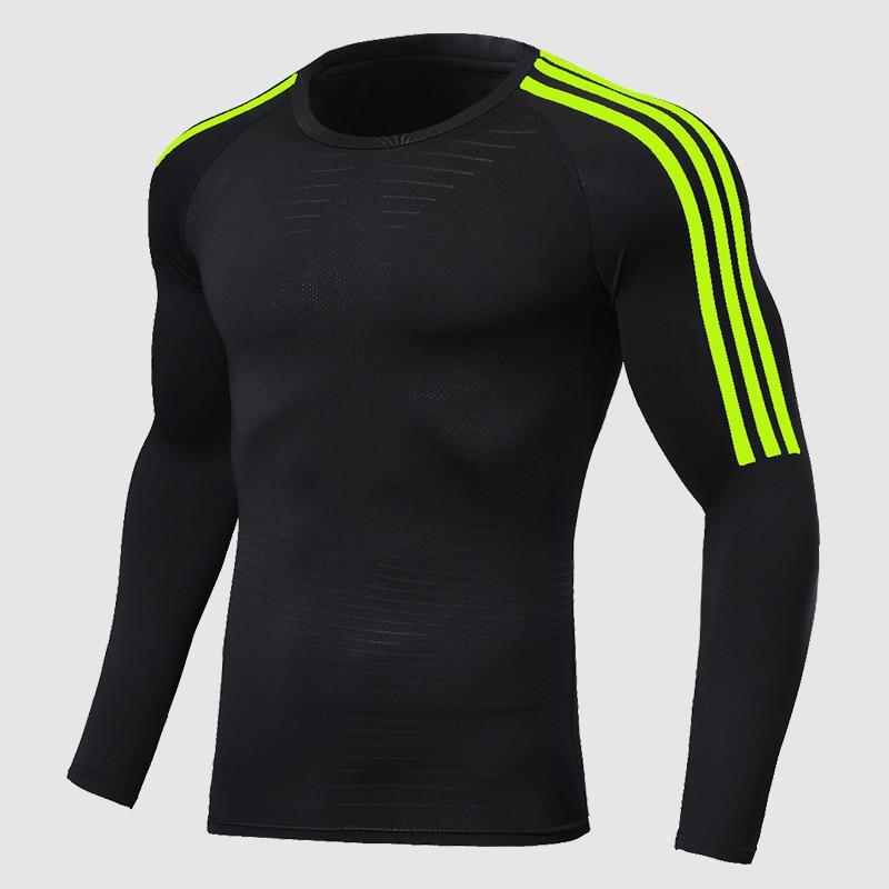 269 - Fitness running sportswear
