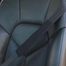 Автомобильный ремень безопасности наплечная накладка чехол Детская