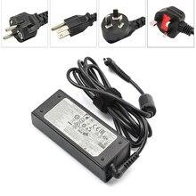 Verwendet AC Adapter Netzteil Ladegerät A13-040N2A für Samsung ATIV Buch 9 Lite NP905S3G-K01US