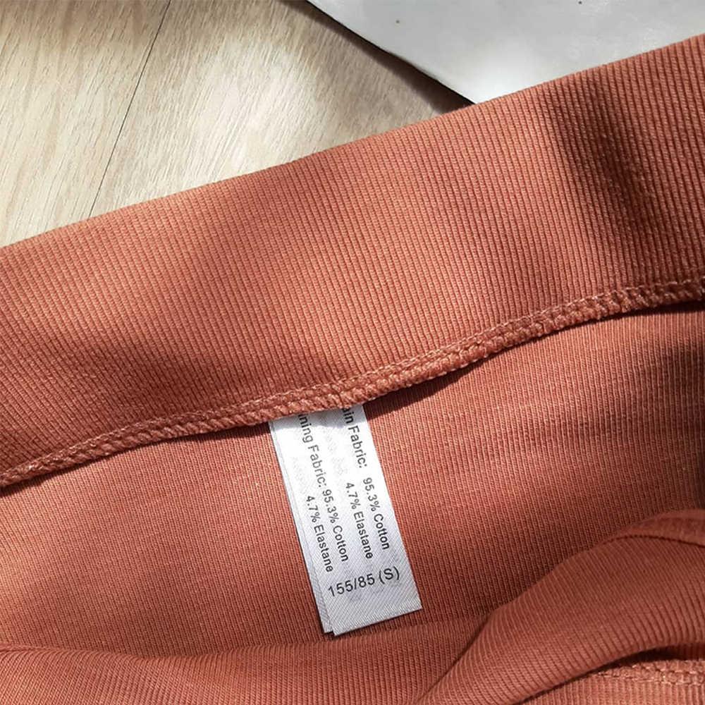 النساء القطن سراويل مرونة عالية ملخصات منتصف الخصر الملابس الداخلية لينة القطن الملابس الداخلية الإناث اللباس الداخلي