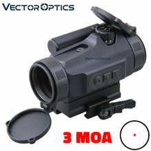 Best Value Vector Rifle Scopes Vectors Great Deals On Vector Rifle Scopes Vectors From Global Vector Rifle Scopes Vectors Sellers 1 On Aliexpress