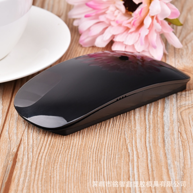2.4G Wireless Touch Mouse New Wireless Multi-Touch Mouse Full Touch Mouse
