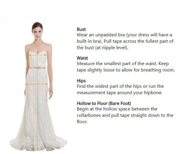 E JUE SHUNG Simple blanc imprimer robes De mariée une ligne Spaghetti bretelles en mousseline De soie plage robes De mariée à lacets dos robes De Novia - 3