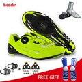 Кроссовки для верховой езды  велосипедная обувь из углеродного волокна  дышащая велосипедная обувь  спортивные гоночные кроссовки  велосип...