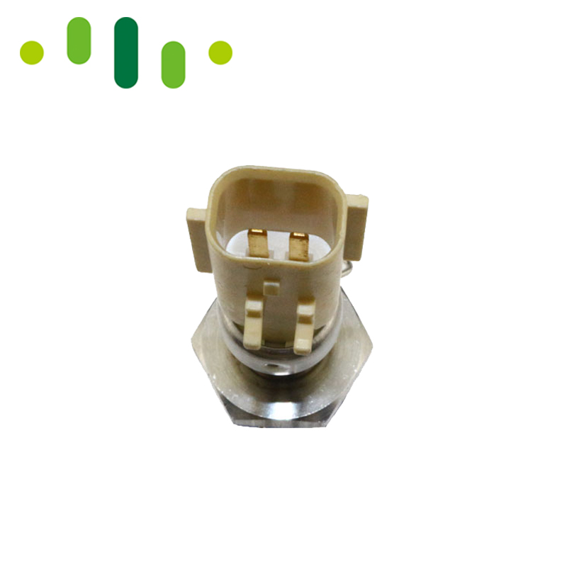 2872858 4954250 Genuine Exhaust Gas Temperature Sensor For Cumnins ISF3.8 E-4