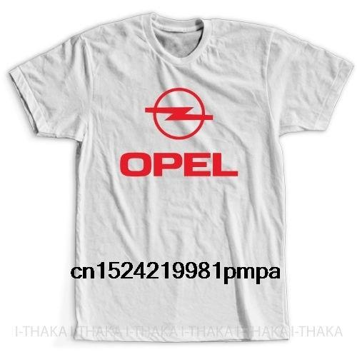 Syins Mens Design Casual OPEL Logo Short Sleeve Fashion Polo Shirt Black