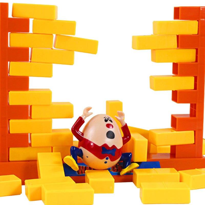 Image 3 - Настольные игры, Интерактивная доска для демонтажа, креативная семейная забавная развивающая игра для детейИгры для вечеринки   -