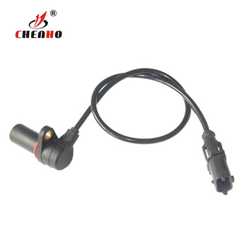 NEW  Crankshaft Position Sensor 8973066012;8-97306601-0;0 281 002 553  For ISU-ZU crankshaft position sensor 23731 ja10b 23731ja10b for n issan t eana 2 5 vq25
