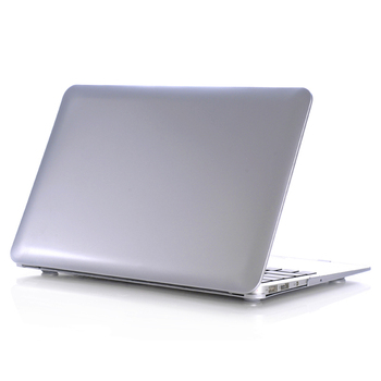 Metal Series Case for MacBook 2