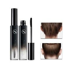 Маленький крем для укладки сломанных волос, сглаживающий крем для волос, финишная палочка для волос, крепкий стиль, финишная палочка для волос