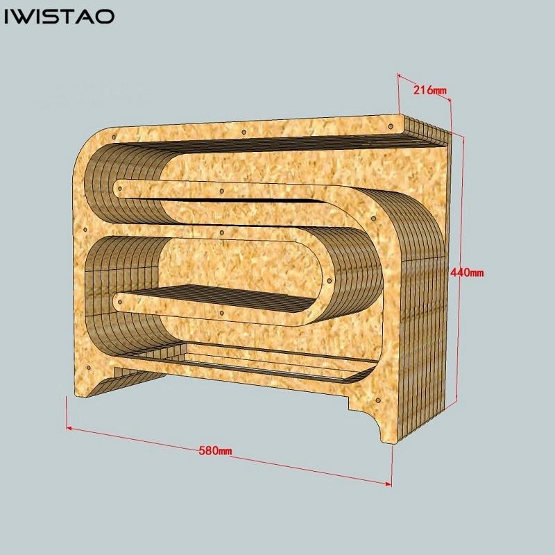 1WHFSC-JPBASSLIBY5IN10(1)8l1
