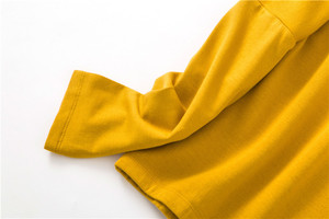 Image 2 - Zoete Warme Vrouwen Homewear Kleding Star Print Herfst Winter Lange Mouw Pyjama Set Katoen Vrouwelijke Nachtkleding Indoor Kleding
