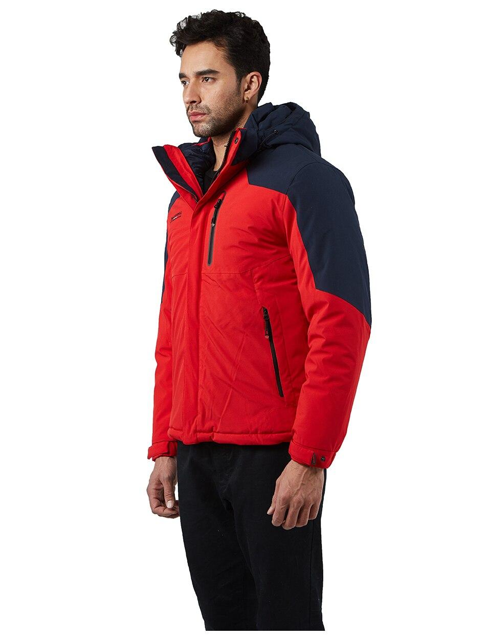 men padded jacket (12)-2