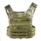 Military Tactical Ve...