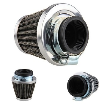 Motorcycle Air Filter 1