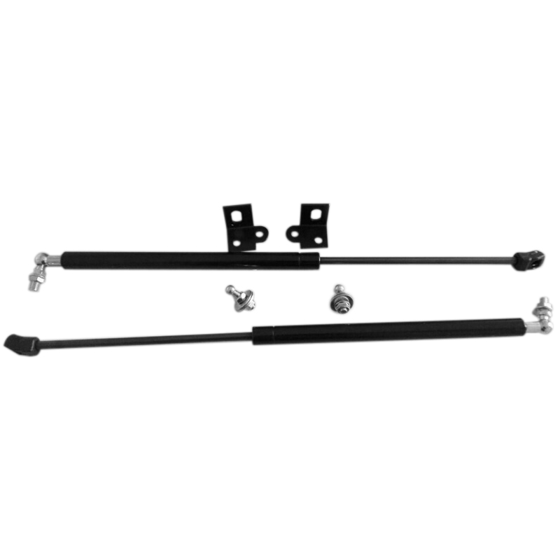 Fit For Toyota Corolla 2007 2008 2009 2010 2011 2012 2013 Accessories Car Bonnet Hood Gas Shock Strut Lift Support Car Styling