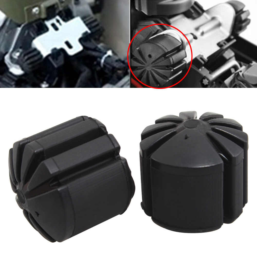 오토바이 라이더 시트 낮추기 키트 안장 손잡이 BMW R 1200GS LC R 1200 GS ADV RT S1000 XR R1250GS R1250RT 모델 용 핸들 조정