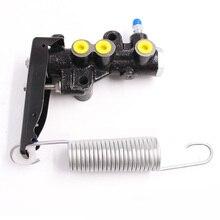 Тормоз зондирования клапан компенсатор нагрузки замена для Mitsubishi высокое качество Accs практичный