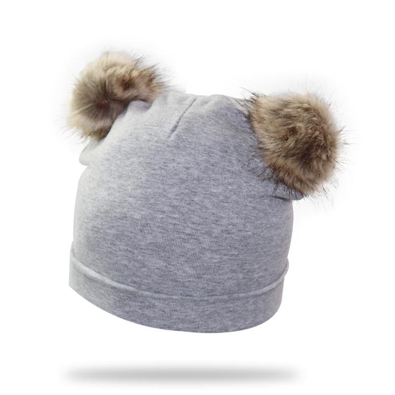 毛球帽子主图-3