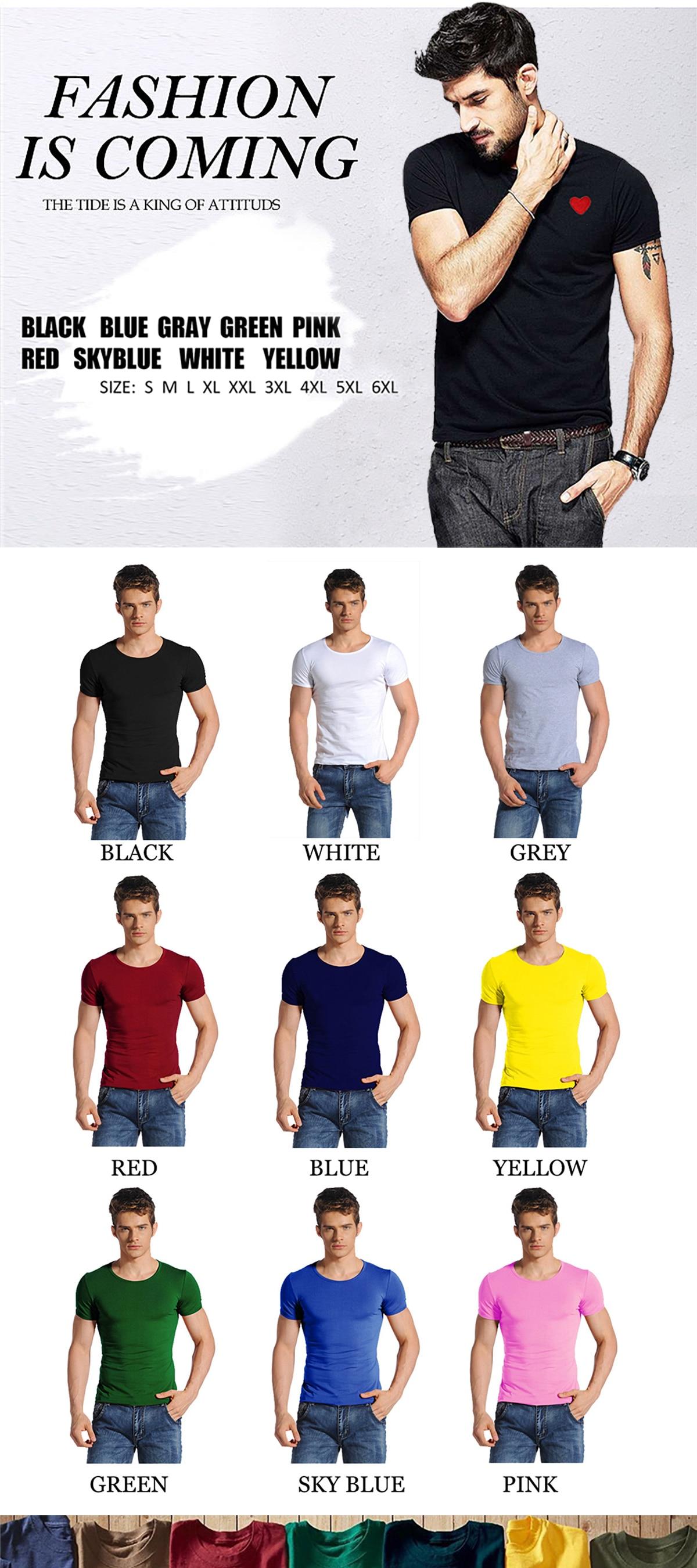Moda Senhor Dos Gatos Do Furrlowship Do Anel Das Mulheres t-shirt