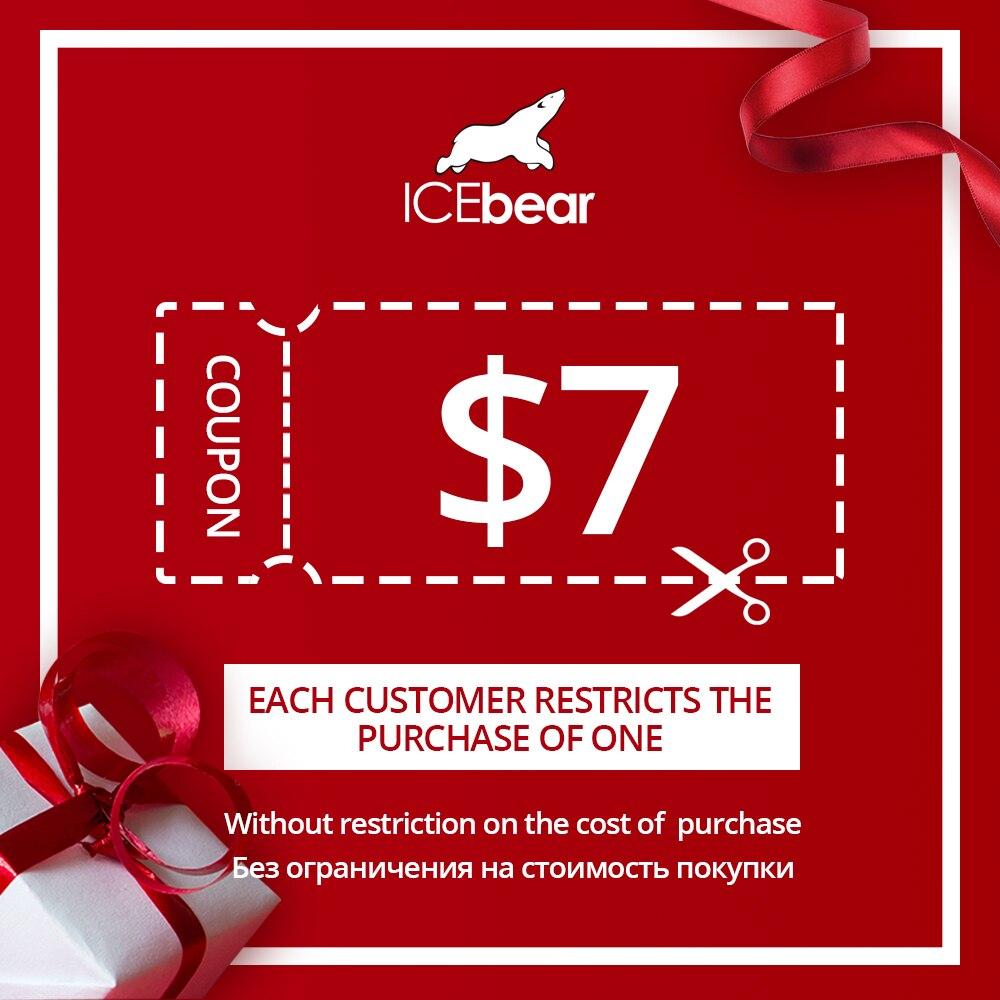 【Время использования: 11 нояб., 11:00 (МСК) 13 нояб., 10:59 (МСК)】скидка на покупки $ 7 ,вы можете совершить покупку на $ 0.1 .несколько заказов недействительны,не распространяется на специальные продукты.| | | АлиЭкспресс