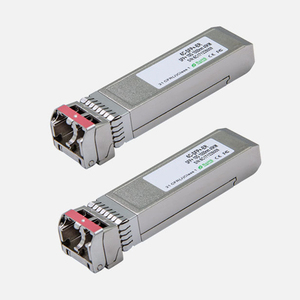 Image 3 - 10Gb 300M SFP SR for Mikrotik S+85DLC03D SFP 10G SR, 10GBASE SR SFP+ Transceiver 10GbE module MMF 850nm