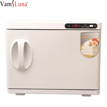 23L Towel Sterilizer 3 In 1 Towel Warmer Sterilization Cabinet For Facial Salon Spa Towel Machine Hot Towel Cabinet 220v