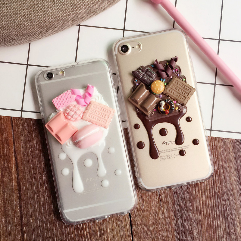 Cream Case For Motorola Moto E4 E5 E6 G G2 G3 G5 G5S G6 G7 C M X X4 Z Z2 Z3 P30 Note Zoom Plus Play Power Housing Bag Cover