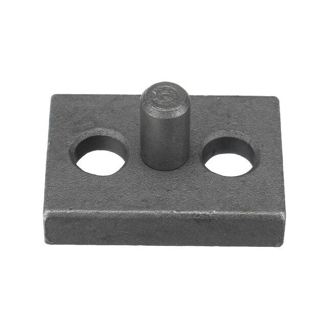 Инструмент для цепей 520-630 4