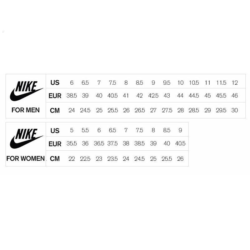 Nike Air Jordan 3 BG Blanco