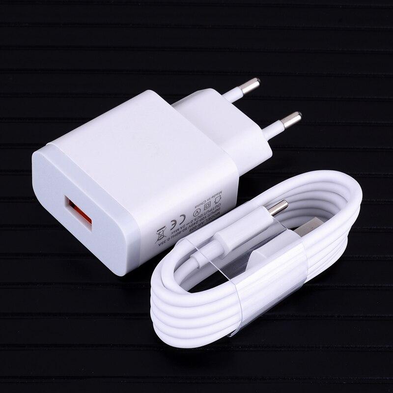 Для samsung huawei xiaomi sony Быстрая зарядка USB Type C кабель зарядное устройство для передачи данных микро USB зарядное устройство для мобильного телефона кабель USB шнур|Зарядные устройства|   | АлиЭкспресс