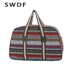 SWDF Folded Color St...