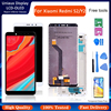 """5.99"""" LCD For Xiaomi Redmi S2 Y2 LCD Display Touch Screen Digitizer For Xiaomi Redmi S2 Y2 LCD Display Screen Replacement"""
