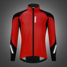 Wosawe зимние спортивные куртки windstopper водонепроницаемая
