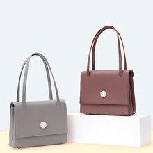 2020 mode femmes sac sacs à main et sacs à main sacs à bandoulière pour femmes sacs de créateurs célèbre marque femmes sacs