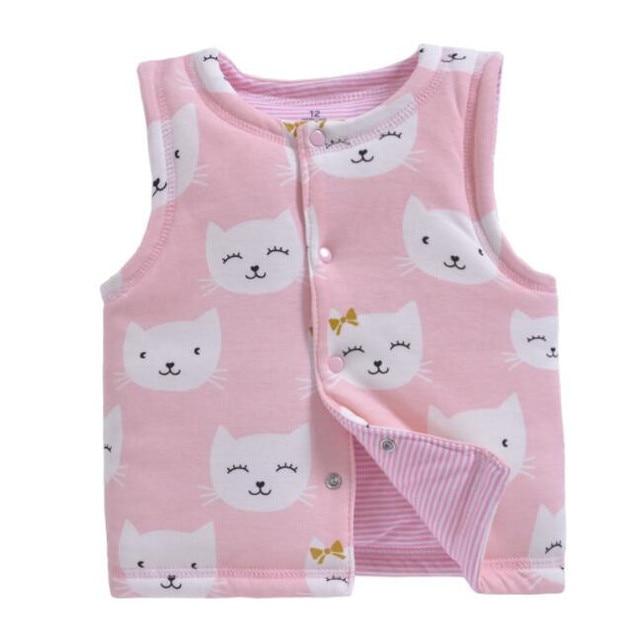 Schulanfang 3 Packung Boys 100/% Cotton Warm Vests erh/ältlich in Ages 1 bis zu 13 Jahre