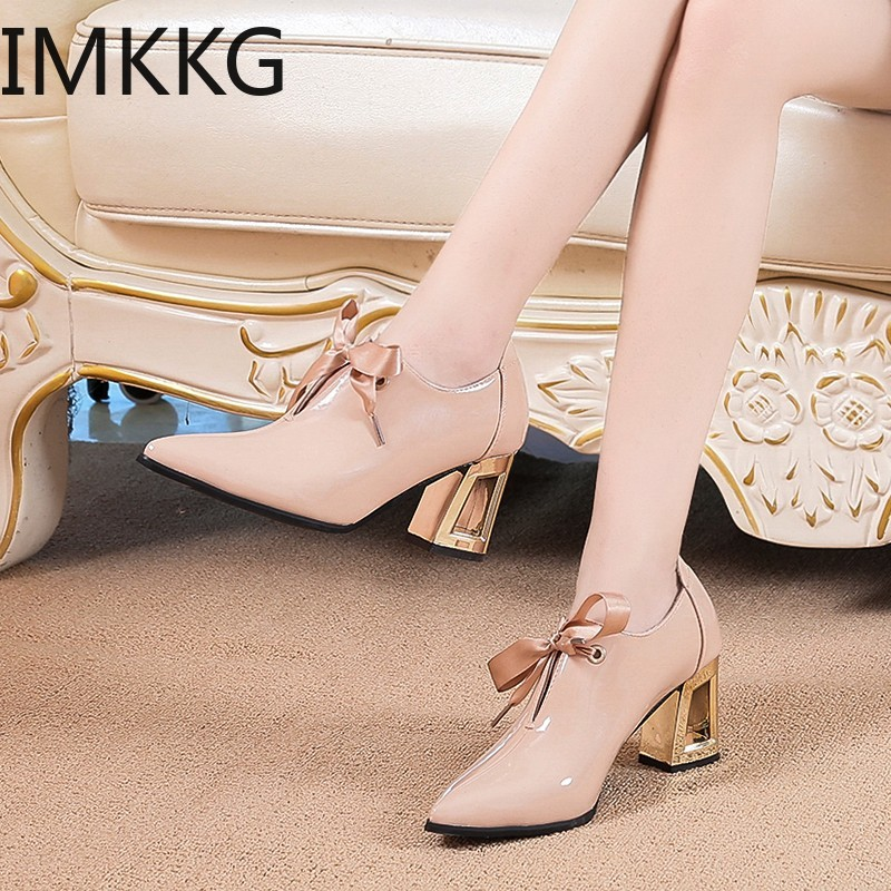 H9913ae288c544245ba2e15998efab0cdJ New Arrival 2019 women's sandals Women Summer Fashion Leisure Fish Mouth Sandals Thick Bottom Slippers wedges shoes women F90084