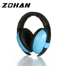 Baby Boy Ear Protection Ear Muff Headset Hearing Noise Proof Earmuffs Soundproof Protect Headset for Infant Kids Noise Reduction