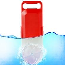 Новинка 220 В Мини Портативная стиральная машина Электрическая Мойка одежды устройство для уборки студенческое спальное помещение для мытья дома