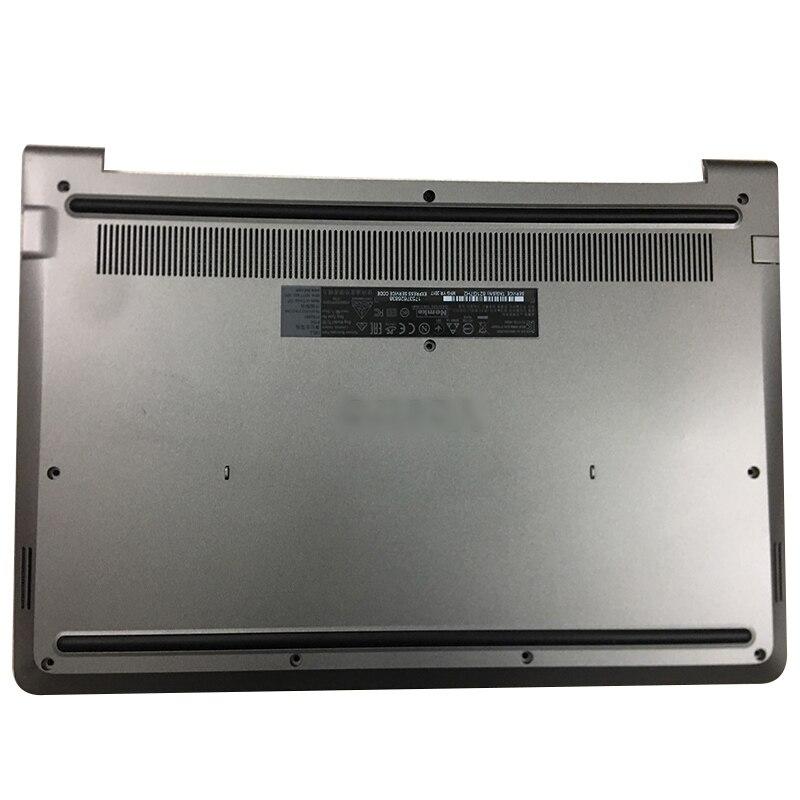 0HC0W0 HC0W0 Genuine Dell Vostro 3700 Bottom Base Assembly