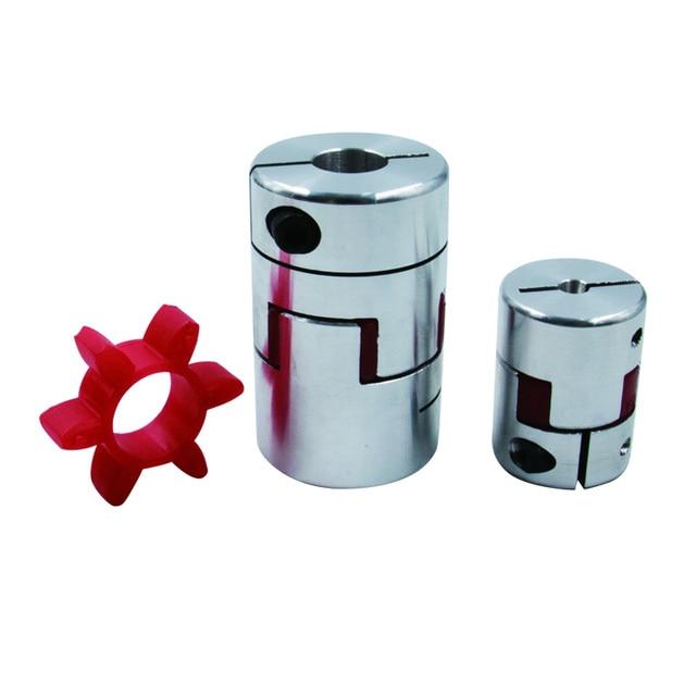 Envío Gratis CN/RU/EU 3 axis 4aixs 20mm guía lineal de carril SBR20 y 16mm tornillo de bola SFU1605/1610 conjunto para enrutador CNC