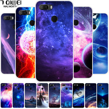 5.7 For Lenovo K5 Play Case Silicone Soft Fashion TPU Back Cover for Lenovo K5 Play Case K 5 Play K5Play 2018 Phone Cases Thin